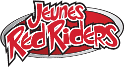 red_riders