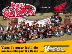 15-081-1A-École-Jeunes-Red-Riders pour facebook