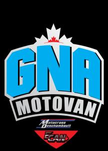 GNA-Motovan-Deschambault-2017