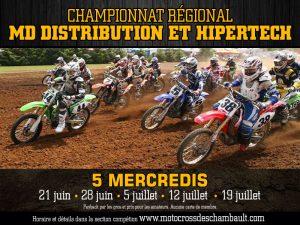 2017-Championnal-Régional-Facebook-B