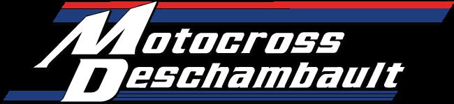motocross_deschambault_logo_640x149