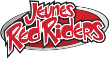 Motocross Deschanbault Honda Jeunes Red Riders