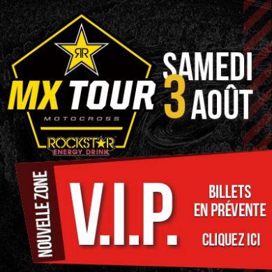 pub-mx-tour-billets-VIP-B