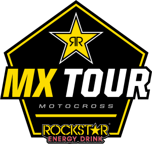 MX Tour Rockstar Energy Motocross Deschambault