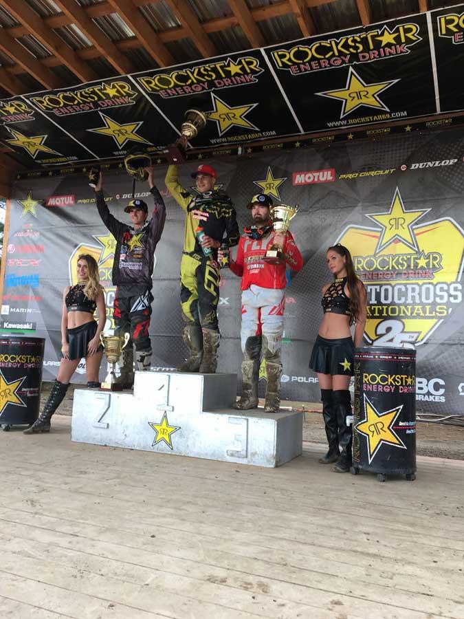 national-pro-motocross-deschambault-4