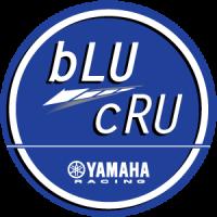 yamaha-blucru-300